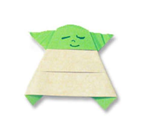 origami yoda easy the strange of origami yoda