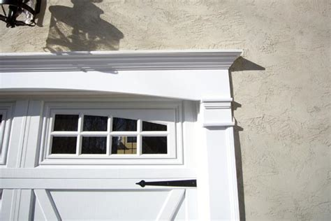 decorative garage door accents door accents transform your home or business with the