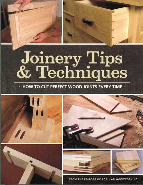 woodworking plan books the woodworkers library woodworking books projects 2017
