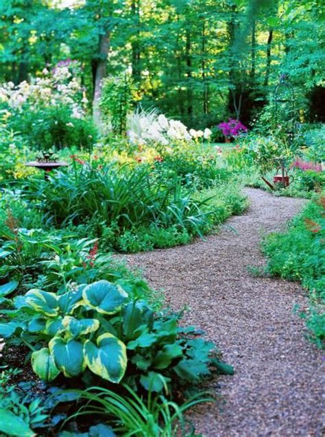 types of pathways in landscaping 128 best images about patio pathway types ideas on