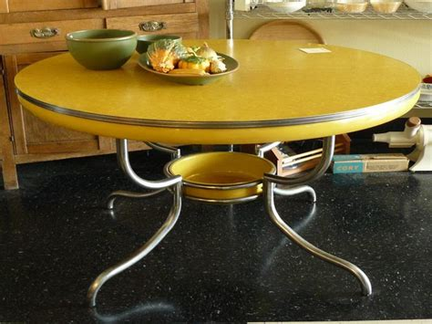 vintage kitchen tables timeless vintage kitchen tables for your beautiful