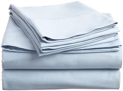 Best Luxury Bed Sheets 5pc split queen sheets aqua blue discount bedding company