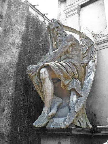 Greek God Statues cronos o saturno y rea o cibeles taringa