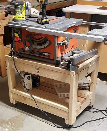 best table saw for woodworking 25 unique table saw stand ideas on diy miter