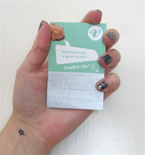 make your own scratch card diy how to make your own scratch cards miss v viola