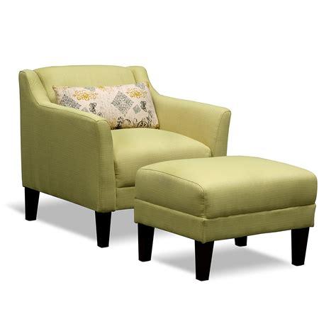 chair ottoman living room chair ottoman dbxkurdistan