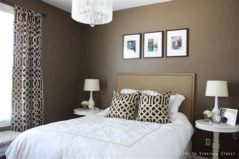 behr paint colors for bedroom mocha latte favorite paint colors