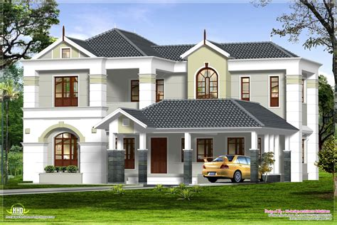 home design buy tips to buy luxurious houses for sale on home design ideas