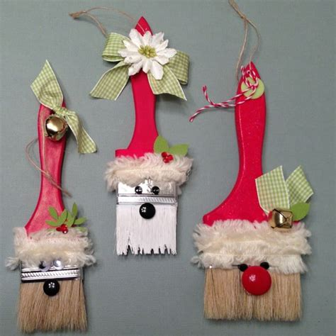 cheap craft gifts crafts gifts find craft ideas