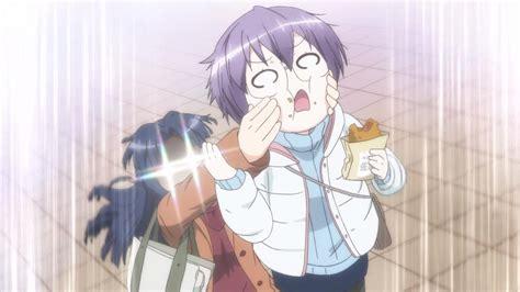 yuki chan translation caffeine vs docdoc vs funimation