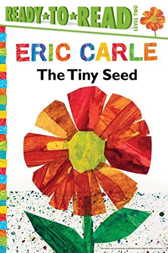 eric carle picture books eric carle books the eric carle museum of picture book