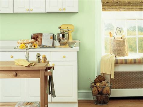 small kitchen color ideas pictures small kitchen paint color ideas car interior design