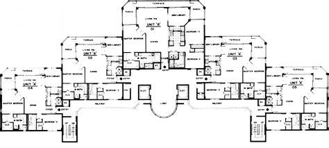naples florida real estate smart girl st maarten floor