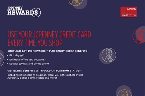 make payment to jcpenney credit card jcpenney credit card payment login images frompo