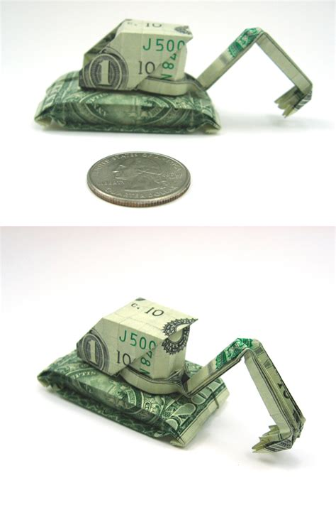 origami money car money origami beyond ca car forums community for