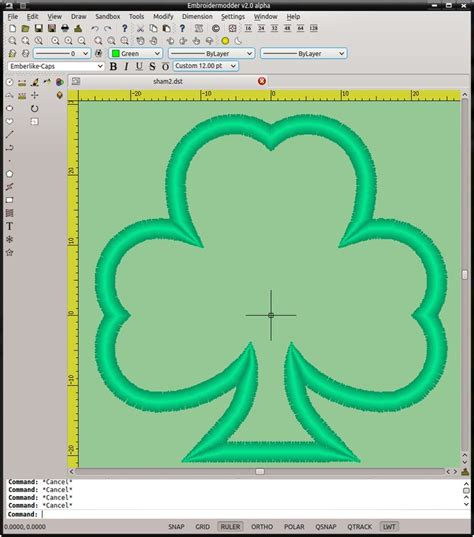 best embroidery digitizing software for mac free embroidery software embroidery fonts plus