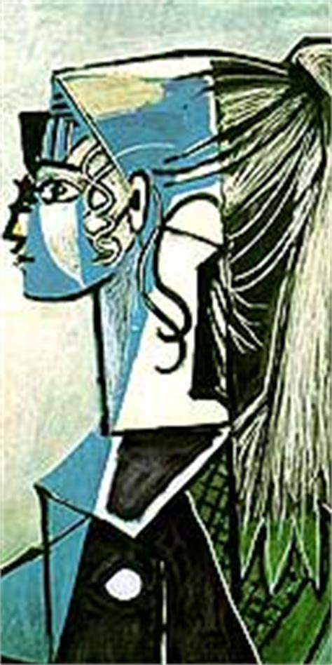 picasso paintings the with the ponytail anthony harrison meets sylvette david picasso s muse in