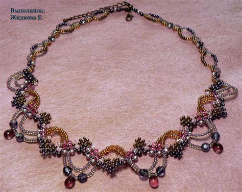 free jewelry patterns free bead bracelet patterns 171 free patterns