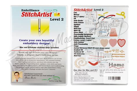 best embroidery digitizing software for mac embroidery digitizing software mac html 2017 2018 cars