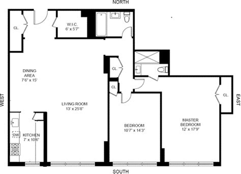 average size master bedroom dimensions of a master bedroom photos and