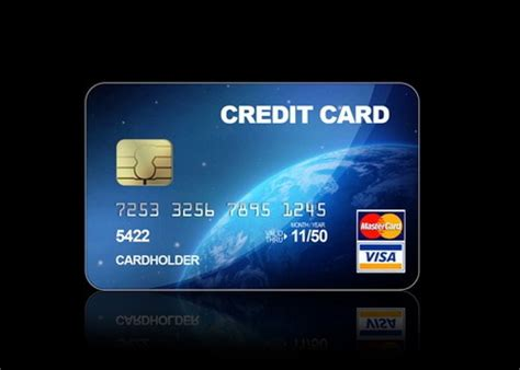 make a free credit card 11 free credit card templates in psd ginva