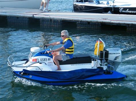 water crafts for 17 best images about aquaquad personal watercraft family