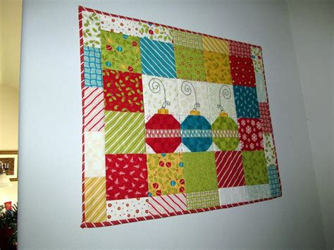 quilting craft projects free quilting projects crafts