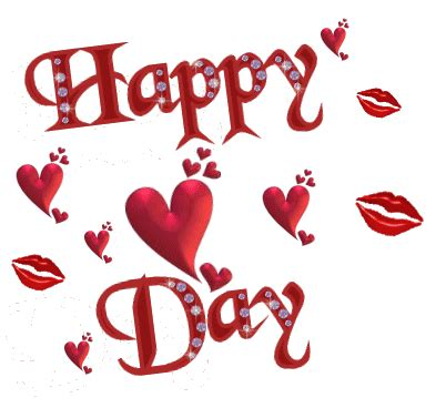 happy day imageslist happy day images part 5
