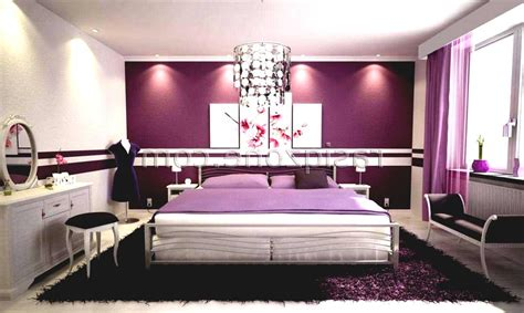 painting your bedroom ideas luxury bedroom paint ideas greenvirals style