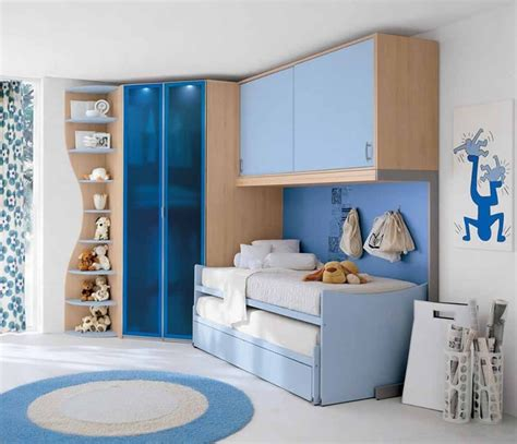 room ideas for small rooms bedroom ideas for small rooms small room