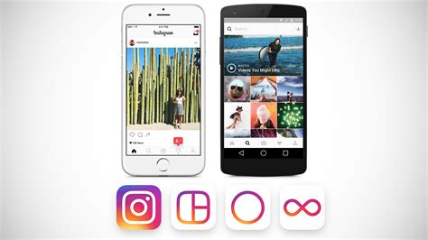 home design magazine instagram instagram s big redesign goes live with a colorful new