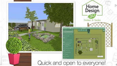 garden layout app home design 3d outdoor garden android apps on play
