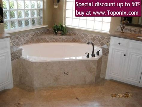 bathtub designs bathroom stunning ideas corner bathtub design bathroom
