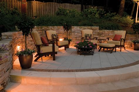 patio light ideas san antonio tx patio lighting outdoor lighting