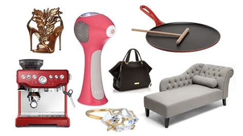 womans gifts top 25 best gifts for who everything heavy