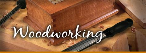 woodworking org tecumseh district library