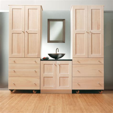 cabinets for bathroom storage bathroom storage cabinets cabinets direct