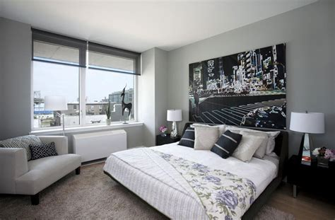 beautiful bedroom designs beautiful bedroom ideas corner