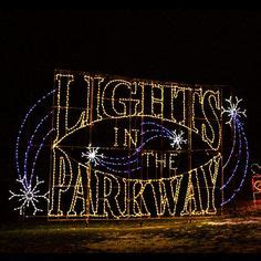 lights in allentown pa monocacy park bethlehem pa favorite places
