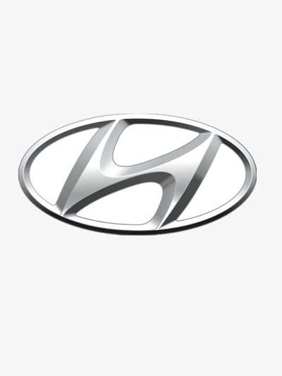 Hyundai Logo Png by Beijing Hyundai Logo Beijing Hyundai Car Brands Png And