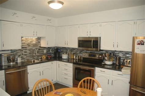 how to refinish oak kitchen cabinets refinish kitchen cabinets kitchen contemporary with