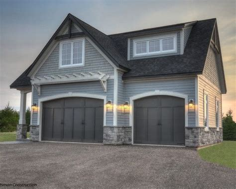 behr exterior paint colors gray 20 traditional architecture inspired detached garages