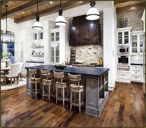 large kitchen designs with islands 25 best ideas about large kitchen island designs on