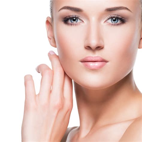 let s debunk some cosmetic surgery myths laser center md