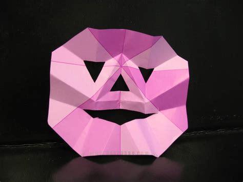 origami o lantern irrelevance glorified 187 origami