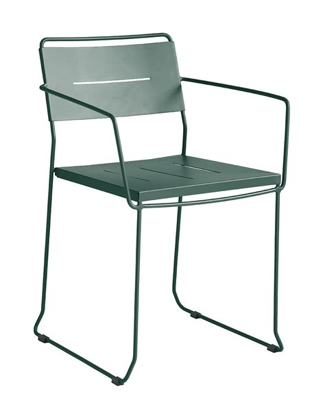 Chairs San Diego by San Diego Arm Chair Ael Solutions