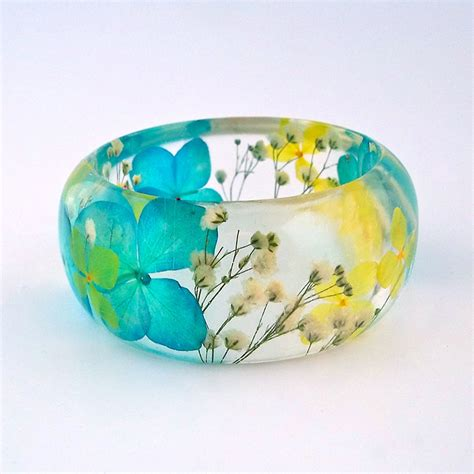 resin jewelry beautiful botanical resin jewelry by sumner smith