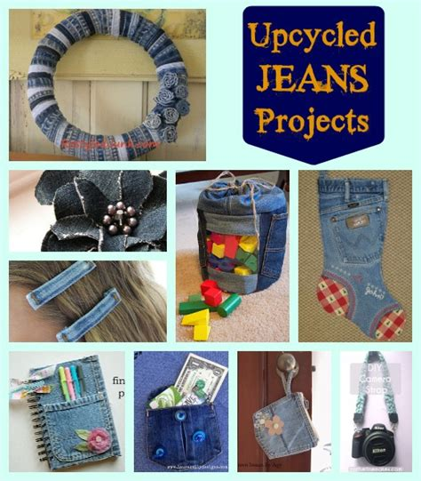 upcycled craft projects upcycled crafts diy for