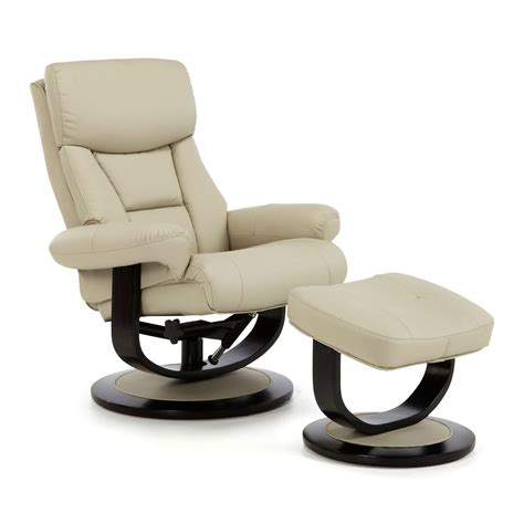 recliner swivel chairs uk risor swivel recliner chair next day delivery risor