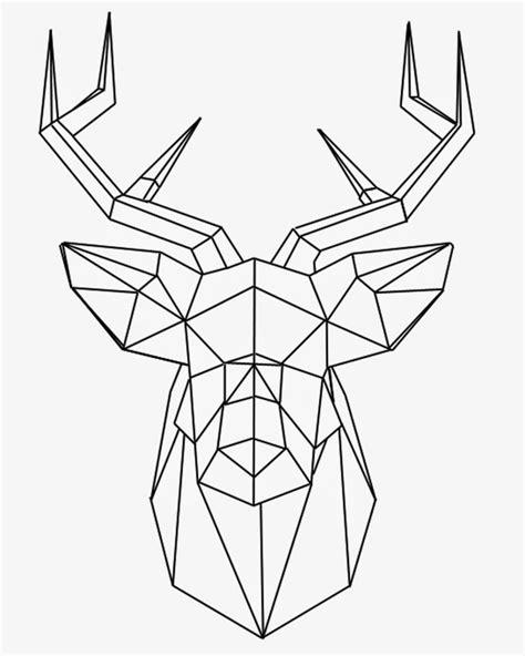Pretty As Summer Origami Drawings Tatoo